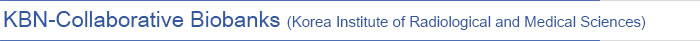 Korea Institute of Radiological and Medical Sciences